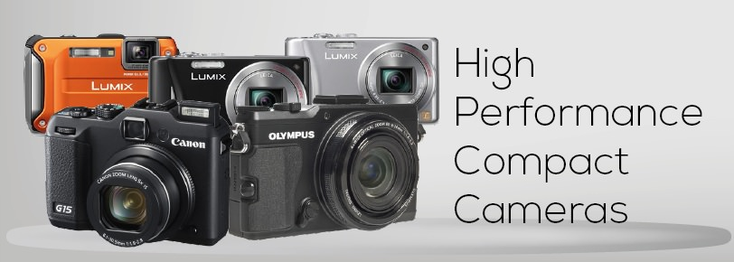 Compare Digital Cameras Prices